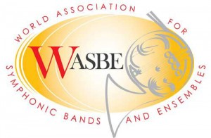 WASBE_official_2013_Logo